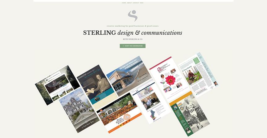 Website_Design_F