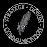 STRATEGYDESIGNCOMMUNICATION