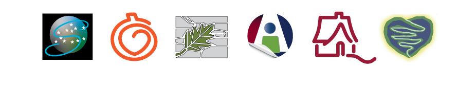 Sterling_Logo_Design