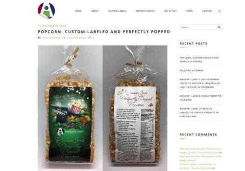 Ruth_Sterling_Label_Design_Website_Design