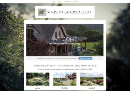 Sterling_Design_Logo_Design_Website_Design